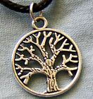 TREE _ OF _ LIFE ~~ NECKLACE --- (GREAT_CHRISTMAS_GIFT)