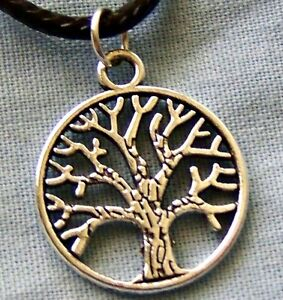 TREE-OF-LIFE-NECKLACE-GREAT-CHRISTMAS-GIFT