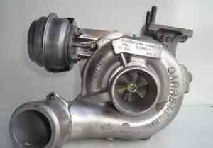 turbo turbocharger alfa romeo 147 156 1 9 jtd 81 84 5 85kw 110 114 115 cv 712766 ebay. Black Bedroom Furniture Sets. Home Design Ideas