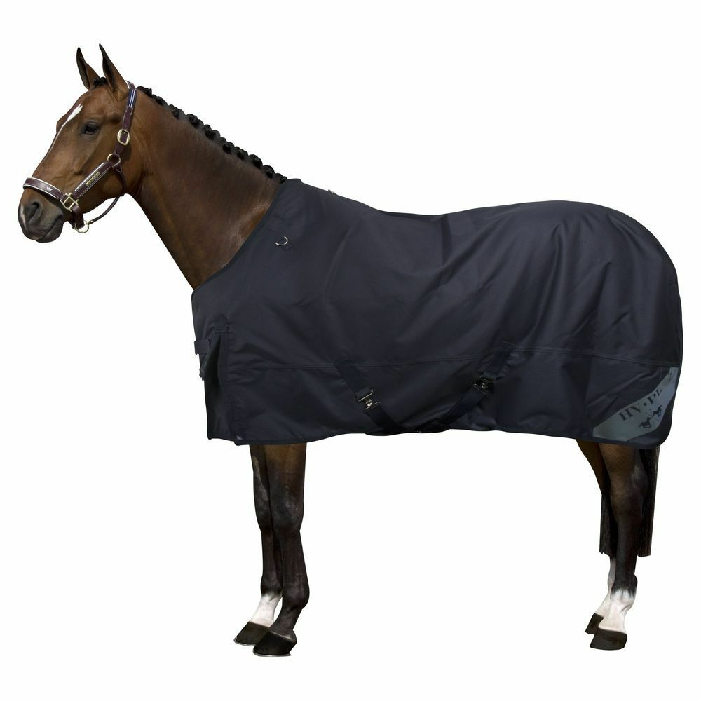 HV POLO outdoordecke HVPL 1200d Heavy-Navy