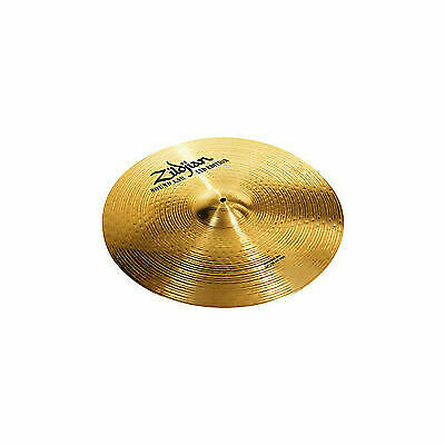 zildjian project 391 limited edition ride cymbal 22 inch for sale online ebay. Black Bedroom Furniture Sets. Home Design Ideas