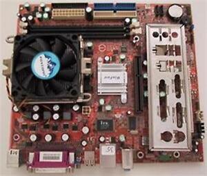WINFAST 760M02-GX-6LS AUDIO DRIVERS FOR WINDOWS VISTA