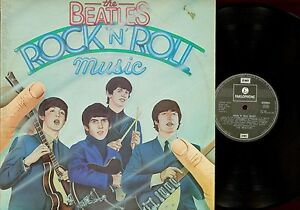 DLP-THE-BEATLES-ROCK-N-ROLL-MUSIC-JUGOTON-LSPAR-75033