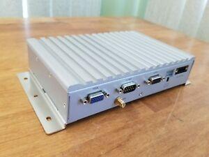 Macraigor VTC1000 WiFiDemon OCDemon JTAG Integrated