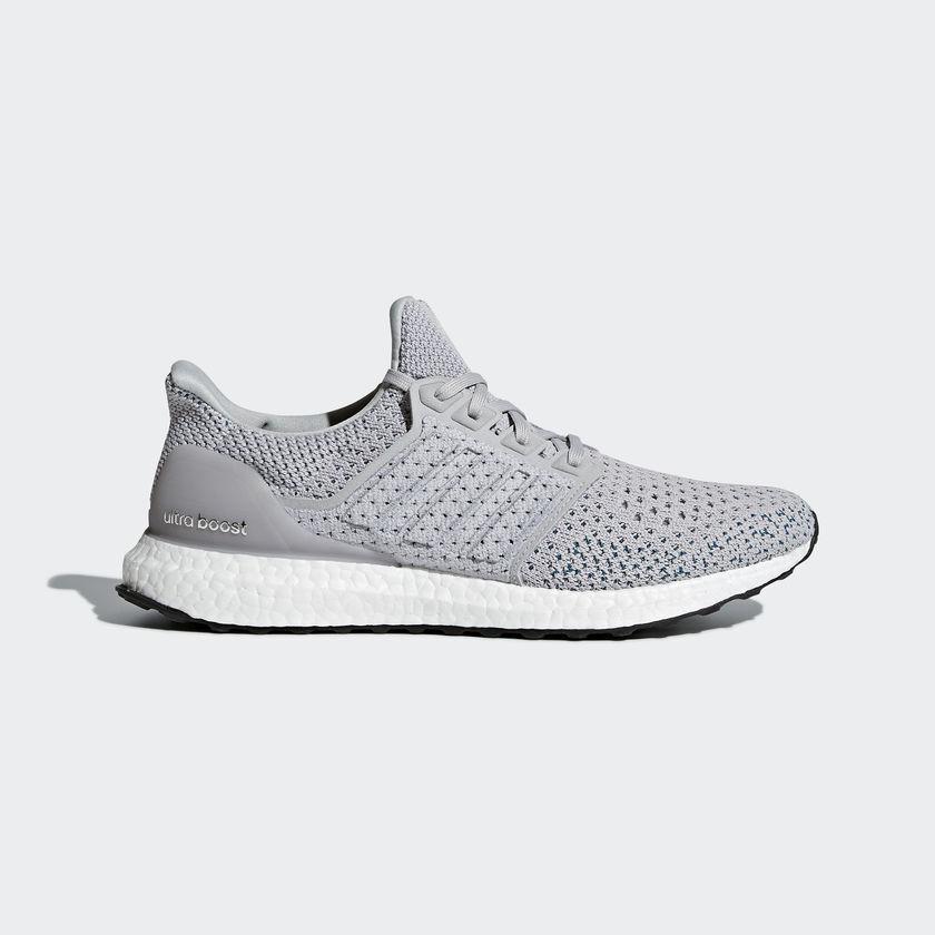Nuevo Adidas Originals BY8889 Hombre Para Correr Ultra Boost Clima BY8889 Originals 33bcf9