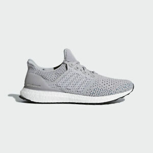 NEW Adidas Originals MEN'S Running Ultra Boost Clima BY8889
