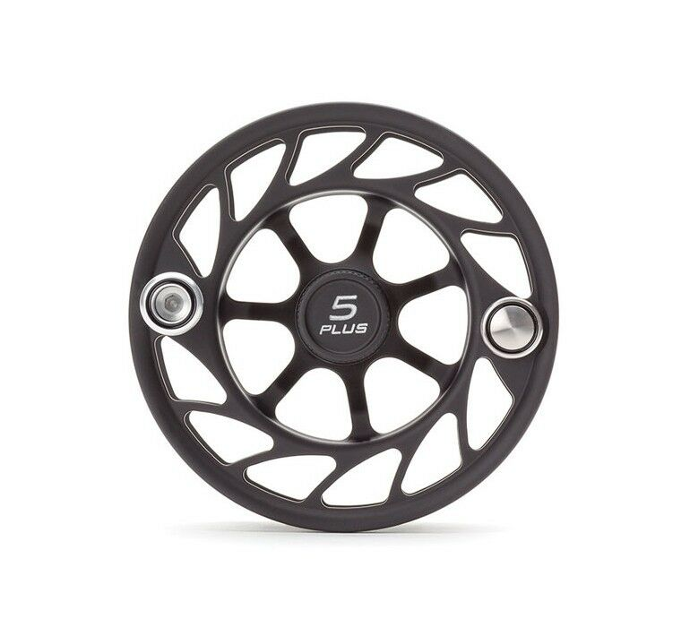 Hatch Finatic MA/LA 5 Plus Gen 2 MA/LA Finatic Spare Spool, Any Color - No Sales Tax , Nuovo! f0fdea