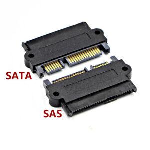 Main-Board-Small-Port-SAS-Hard-Disk-Adapter-SFF-8482-to-SATA-22-Pin-Adapter-Card