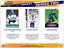 miniature 3 - 20-21 Upper Deck Hockey SERIES 2 Factory Sealed Retail Box - (24) Pack Kaprizov?