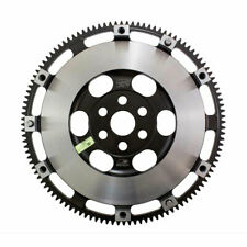 ACT 600480 Flywheel Streetlite