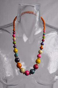 Collier-ethnique-en-bois-multicolor-no-9
