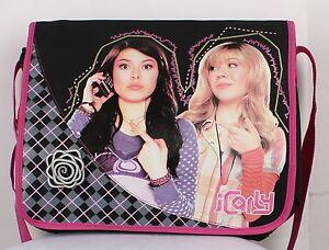 iCary-Large-Messenger-Bag-Diaperbag-bookbag