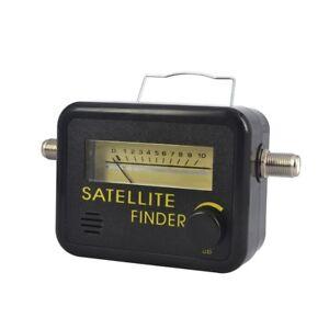 SWR-PWR-Meter-Stehwellenmessgeraet-Betriebsfunk-HF-CB-Funk-VHF-1-8-200Mhz-RX20