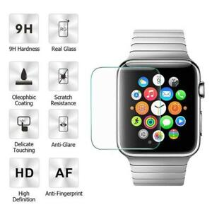 Tempered-Glass-Protective-Film-Watch-iwatch-1-2-3-Screen-Protector-38-42mm