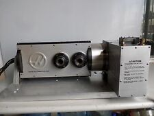 1 Year Warranty Recently Serviced No Backlash Haas T5c2 Rotary Table Hrt 210