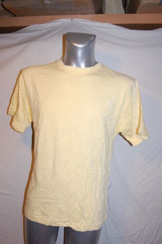 TEE SHIRT ARENA BEACH VOLLEY VINTAGE 70//80 COLLECTOR NEUF TAILLE M MAILLOT PLAGE