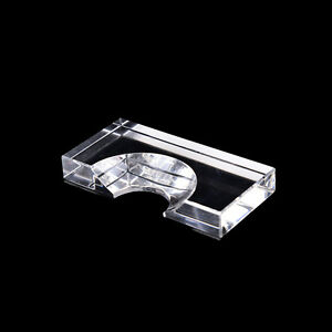 clear-acrylic-crystal-position-marker-for-pool-table-snooker-ball-referee-ball-D