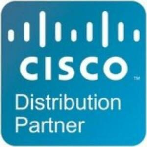 Cisco-Sg110-24hp-Ethernet-Switch-24-Ports-10-100-1000base-t-2-Layer