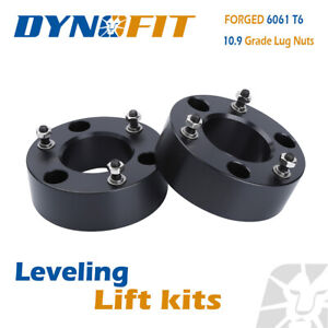 3 Inch Front Leveling Lift Kits for 2004-2019 Ford F150 XLT 2WD 4WD Expedition
