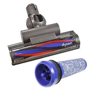 Dyson Genuine Vacuum Turbine Head Floor Tool Pre Motor