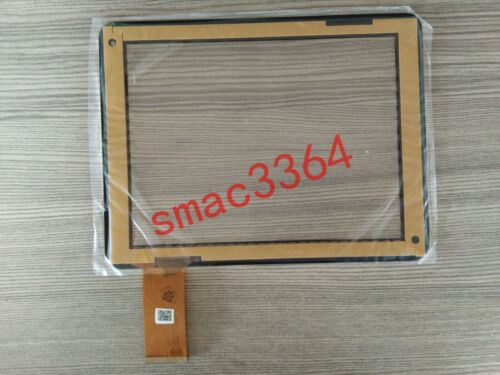 1PC Suitable for  panel touch screen glass SLC08004BE0B
