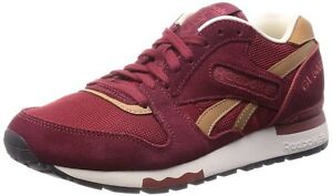 Gl 5 5 10 10 6000 9 Casual Reebok 11 v62600 Taille 8 Homme pqZnwAS6