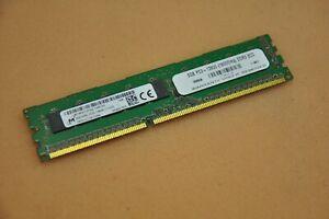 Micron-8GB-2Rx8-PC3L-12800E-11-13-E3-DDR3-1600-ECC-UDIMM-MT18KSF1G72AZ-1G6E1ZG