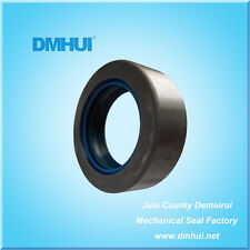 pack height, model Rotary shaft oil seal 52 x 75 x