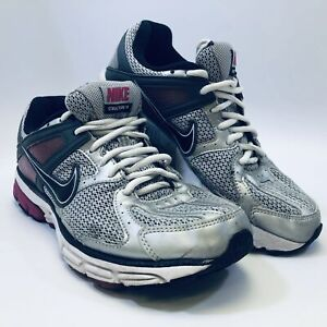 Nike Structure 14 Womens Running Shoes