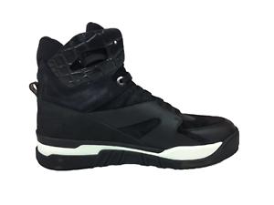 d69c989d2ee La foto se está cargando Nuevo-autentico-Louis-Vuitton-Para-hombres-Zapatos -tenis-