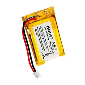HQRP-Battery-for-VXI-Blue-Parrot-Xpressway-B250-XT-Wireless-Headset