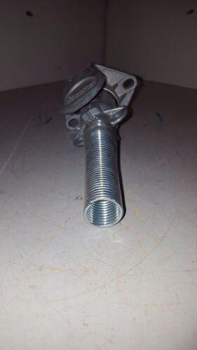 SAE J560B Midland 7 Pin Socket /& Plug SAE j560b