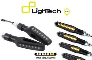 LIGHTECH-COPPIA-INDICATORI-FRECCE-PROGRESSIVE-LED-OMOLOGATE-DUCATI-MONSTER-797