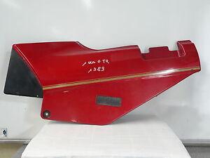 FLANC-CARENAGE-ARRIERE-GAUCHE-KAWASAKI-1000-GTR-1989-AMC-5374