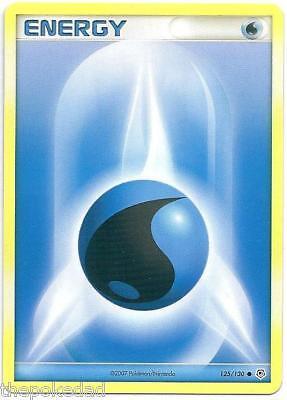 10 of EACH 90x Basic Energy Lot 2018 SM Base Set Pokemon Cards NM//MINT