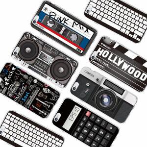 camera-cassette-tape-calculator-keyboard-soft-case-for-iPhone-6-7-8-X-Samsung-S9