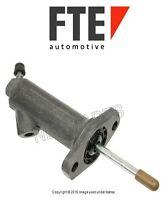 Bmw E12 E21 E24 E28 E30 Clutch Slave Cylinder Fte on Sale