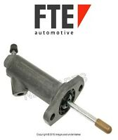 Bmw E12 E21 E24 E28 E30 Clutch Slave Cylinder Fte on sale