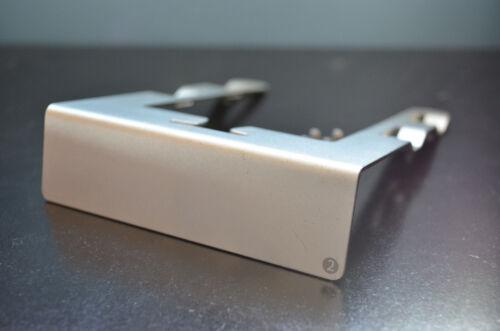 Screws A1186 2006-2008 1,1//2,1//3,1 Apple Mac Pro Hard Drive Caddy Sled #2