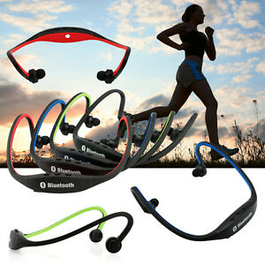 For-iPhone-Samsung-Sports-Wireless-Bluetooth-Handfree-Stereo-Headset-Headphones