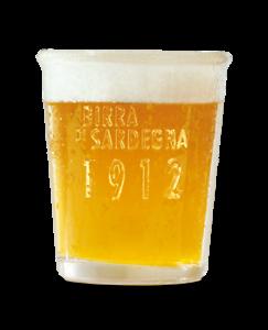 Servizio-Set-6-Bicchieri-Birra-ichnusa-Bionda-Non-Filtrata-Sardegna-20-cl-6-PZ