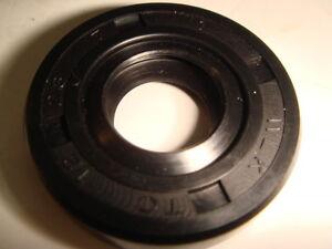 joint-a-levres-12x28x7-levier-de-vitesses-Aprilia-Rotax-AF1-125-Moto-Pegaso-650
