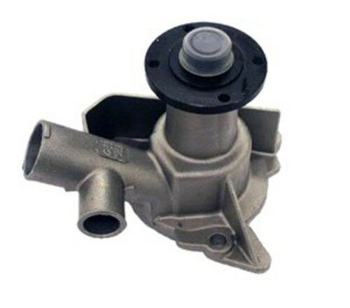 Standard Engine Water Pump-Water Pump Gates 42014