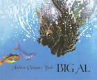 Big Al by Andrew Clements (Hardback, 1997)