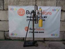 Target Core Drill With Dewalt Drill 120 Volts Works Great