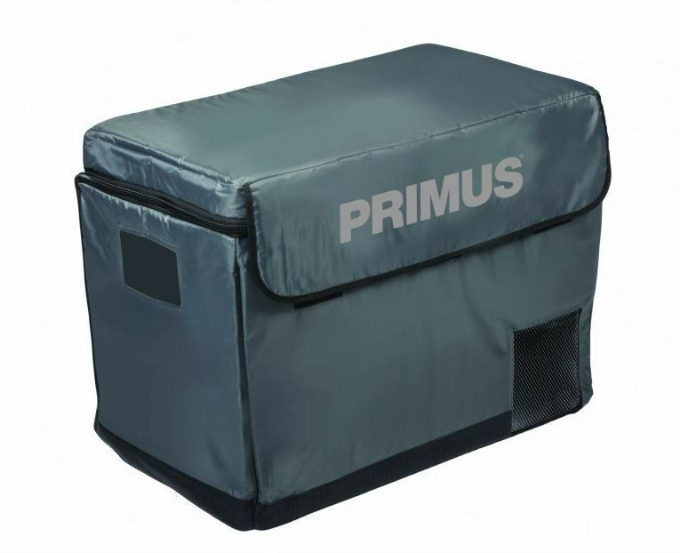 NEW PRIMUS MAMMOTH FRIDGE INSULATED COVER  PADDED POLYESTER PVC DURABLE 37 45L  online cheap