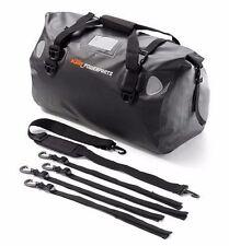 KTM Adventure Water Proof Duffle Bag 950 990 1190 1290 Luggage  60112078000