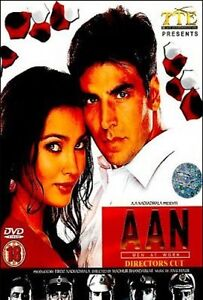 AAN-MEN-AT-WORK-AKSHAY-KUMAR-NEW-ORIGINAL-BOLLYWOOD-DVD