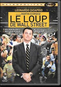 DVD-ZONE-2-LE-LOUP-DE-WALL-STREET-DiCAPRIO-SCORSESE