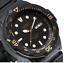 Casio-MRW-200H-1E-Black-Resin-Strap-Watch-For-Men thumbnail 4